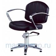 Кресло парикмахерское A 31