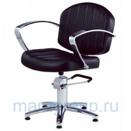 Купить - Кресло парикмахерское А31