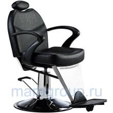 Кресло парикмахерское A 138