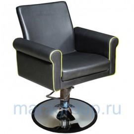 Купить - Кресло парикмахерское Престиж