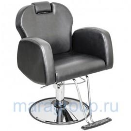Купить - Кресло парикмахерское Статус