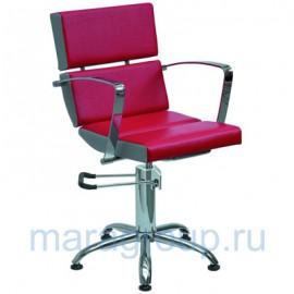 Купить - Кресло парикмахерское Лига
