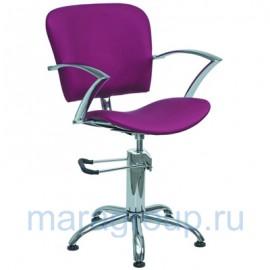 Купить - Кресло парикмахерское Лира