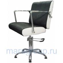 Кресло парикмахерское Миллениум