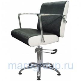 Купить - Кресло парикмахерское Миллениум