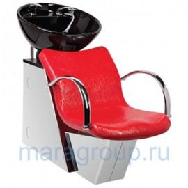 Купить - Мойка парикмахерская B 32