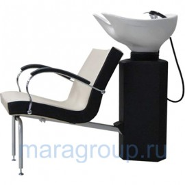 Купить - Мойка парикмахерская Аква с креслом Касатка