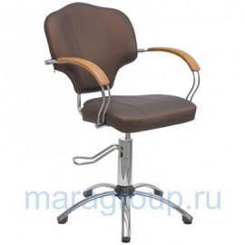 Купить - Кресло парикмахерское Мона