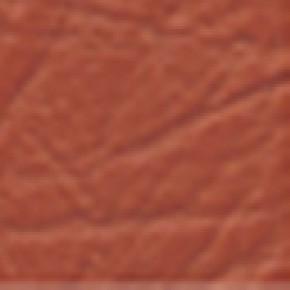Терракотовый текстурный 68