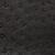 Черный Страус (А)632-1053