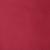 Красный Техно 3081