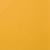 Желтый 1089