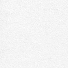 Белый sd 413s (E)