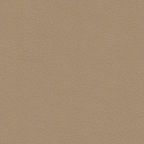 Светло-коричневый sd 617s (E)