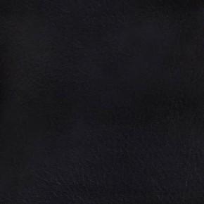 Черный 0401 (E)