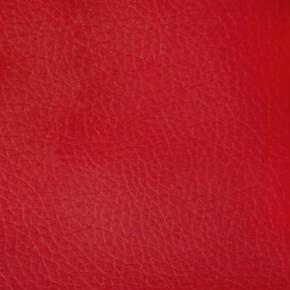 Красный 0421 (E)