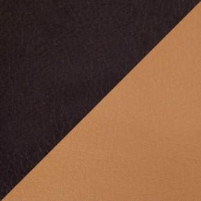 Шоколадный 0429 - Светло-коричневый 0426 (E)