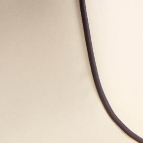 Слоновая кость 8 / Шоколад 3 (E)