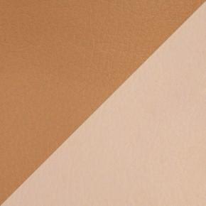 Светло-коричневый 0426 - Кофейный 0413 (E)