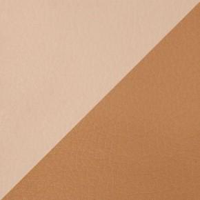 Кофейный 0413 - Светло-коричневый 0426