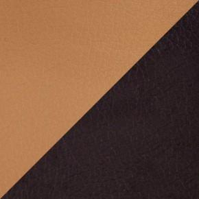 Светло-коричневый 0426 - Шоколадный 0429