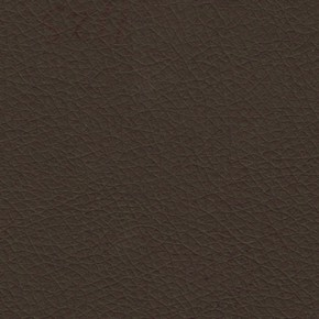 sd 112s Темно-коричневый (Е)