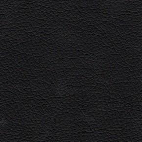 sd 119s Черный (Е)