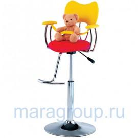Купить - Детское кресло D 01