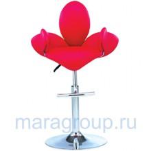 Парикмахерское кресло детское D 03