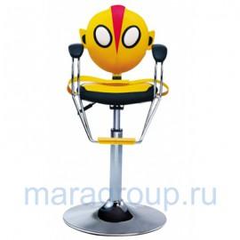 Купить - Парикмахерское кресло детское D 06