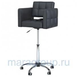 Купить - Детское парикмахерское кресло QUANTO mini