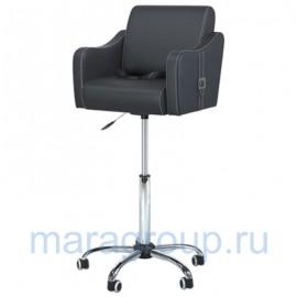 Купить - Детское парикмахерское кресло SORENTO mini