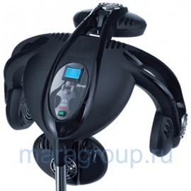 Купить - Климазон FX 4000
