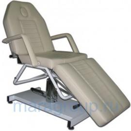 Купить - Кресло косметологическое КК-6906