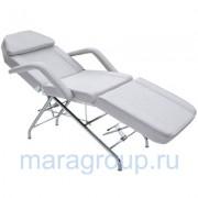 Кресло косметологическое МК04