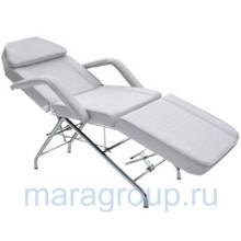 Кресло косметологическое МК04 со стулом
