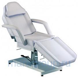 Купить - Кресло косметологическое МК05