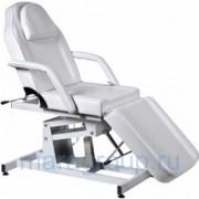 Кресло косметологическое на электроприводе МК07