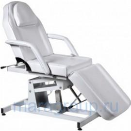 Купить - Кресло косметологическое на электроприводе МК07
