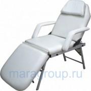 Кресло косметологическое портативное МК09