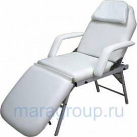 Купить - Кресло косметологическое портативное МК09