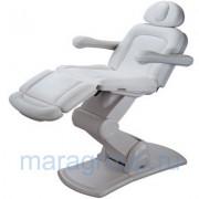 Кресло косметологическое с пультом управления МК22