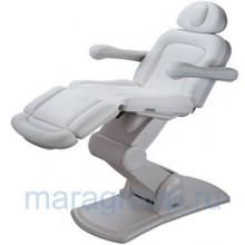 Кресло косметологическое МК22