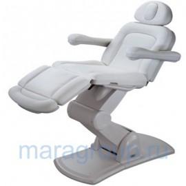 Купить - Кресло косметологическое с пультом управления МК22