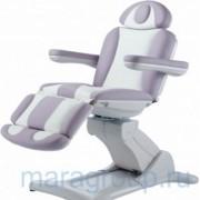 Кресло косметологическое с пультом управления МК33