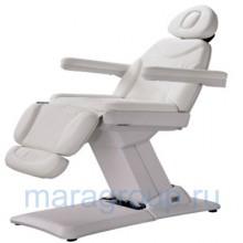 Кресло косметологическое на электроприводе МК35
