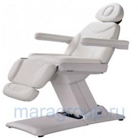 Купить - Кресло косметологическое на электроприводе МК35