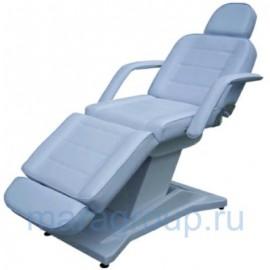 Купить - Кресло косметологическое электроприводное 5002