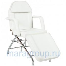 Купить - Косметологическое кресло SD-3560