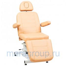 Купить - Косметологическое кресло SD-3705, 1 мотор